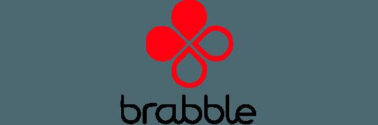 brabble_