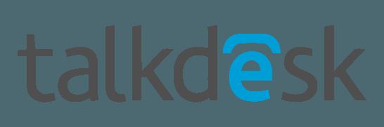 talkdesk_