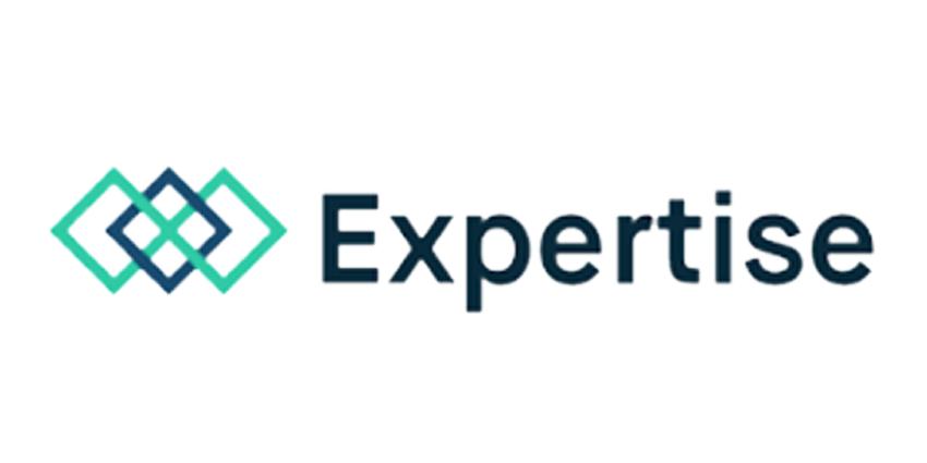 6.-expertise-logo-2