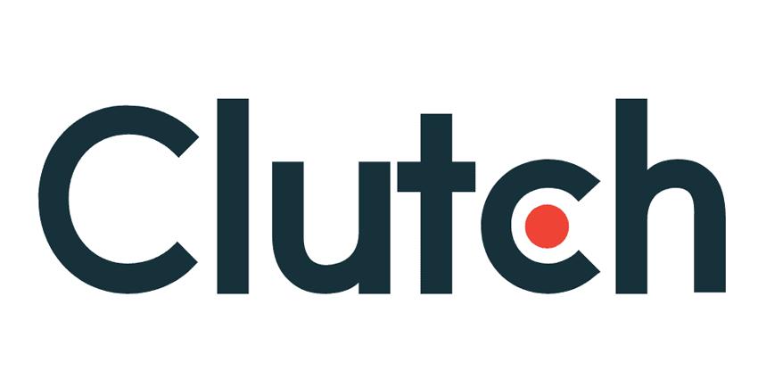 7.clutch-co-vector-logo (1)